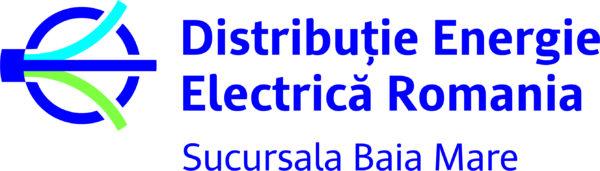 Sucursala Baia-Mare - Distribuție Energie Electrică Romania